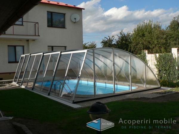 Acoperire inalte jessica for Acoperiri piscine