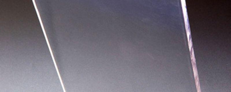 alb transparent